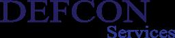 Defcon Services